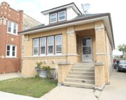 5220 West Cornelia Avenue, Chicago image