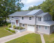 23 Chapman Blvd, Somers Point image