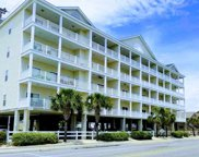 820 S Ocean  Blvd Unit 203, North Myrtle Beach image