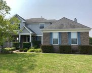 13223 West Hidden Springs Trail, Wadsworth image