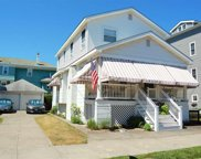 834 Pennlyn Place, Ocean City image