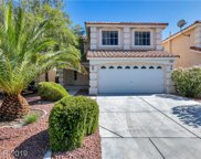 7632 STARSHELL POINT Court, Las Vegas image