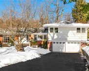 41 Black Birch  Lane, Scarsdale image