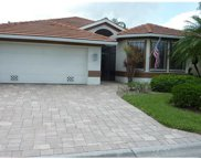 9513 Mariners Cove LN, Fort Myers image