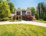 5055 Barrow Road, Kernersville image