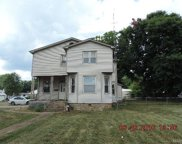 508 West Main, Fredericktown image