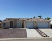 2191 E Jamie Road, Fort Mohave image