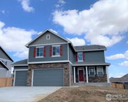 6806 Whisper Trail Ln, Wellington image
