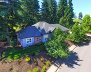 3085 SUMMIT SKY  BLVD, Eugene image