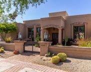 9347 E Casitas Del Rio Drive, Scottsdale image