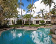 4020 Hardie Ave, Coconut Grove image