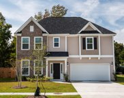1598 Fishbone Drive, Johns Island image