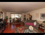 2193 E Carriage  Ln S Unit 30, Holladay image