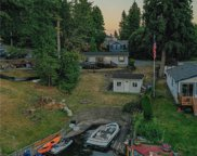 21008 Church Lake Dr E, Bonney Lake image
