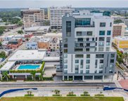 5 N Osceola Avenue Unit 402, Clearwater image