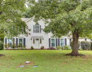 405 Waters Edge Drive, Greenville image