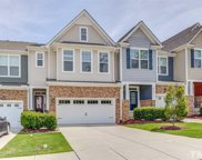 632 Chronicle Drive, Cary image