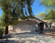 6126 W Paradise Lane, Glendale image