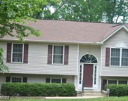 512 REDGROUND DRIVE, Ruther Glen image