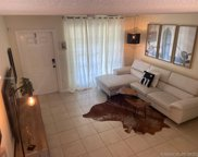 2200 Sw 32nd Ter, Fort Lauderdale image