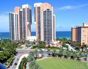 19370 Collins Ave Unit #1121, Sunny Isles Beach image