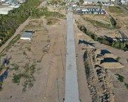 Lot 10 Block 4 North America Rd., Laredo image