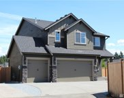 13126 123rd (Lot 26) Ave E, Puyallup image
