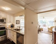 1057 Forest Lakes Dr Unit 1305, Naples image