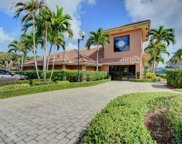 905 Harbour Pointe Way, Greenacres image
