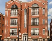 2533 North Halsted Street Unit 3N, Chicago image