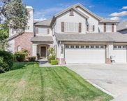 511 Daggett Court, Granite Bay image