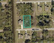 4216 13th ST SW, Lehigh Acres image