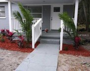 3105 Lindell Avenue, Tampa image