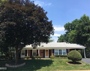9508 FARMVIEW COURT, Fairfax image