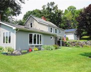 153 Round Hill Road, Washingtonville image