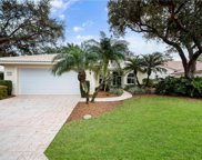 12746 Yacht Club  Circle, Fort Myers image