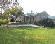 252 Maple, Franklin Township image
