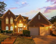 943 Kingwood Circle, Highland Village image