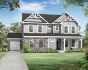 4026  Highgate Lane Unit #Lot 40-01, Lancaster image