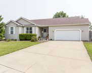 52328 Oak Manor Drive, Granger image