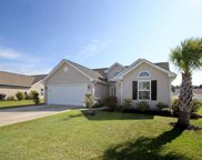 509 Bagley Drive, Myrtle Beach image