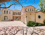 11803  Norfield Ct, Los Angeles image