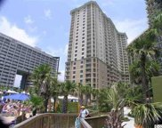 9994 Beach Club Dr. Unit 1806, Myrtle Beach image