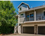 2104 CHARLIE  CT, Forest Grove image