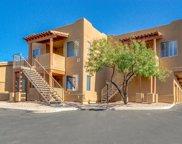 11806 N Saguaro Boulevard Unit #201, Fountain Hills image
