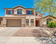 3552 W Summit Walk Drive, Anthem image