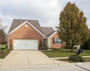 1131 Blue Bird  Drive, Indianapolis image