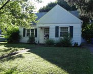 153 Meadowbrook Road, Rochester image