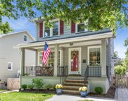 40 YANTECAW AVE, Bloomfield Twp. image