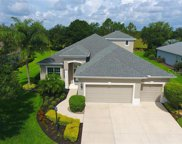 1416 Hickory View Circle, Parrish image